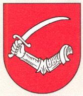 Maledvor