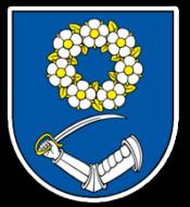 Kyselica logo
